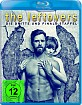 The Leftovers - Die komplette dritte und finale Staffel (Blu-ray + UV Copy) Blu-ray