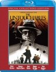 The Untouchables (JP Import ohne dt. Ton) Blu-ray