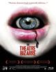 The Theatre Bizarre - Hartbox Cover A Blu-ray