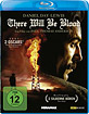 There will be Blood (Neuauflage) Blu-ray
