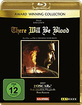 There will be Blood (Award Winning Collection) Blu-ray