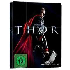 Thor-2011-3D-Steelbook-DE.jpg