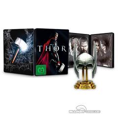Thor-2011-3D-Super-Set-Edition-3D.jpg