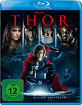 Thor (2011) (mit Wendecover)