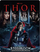 Thor (2011) - Zavvi Exclusive Limited Edition Steelbook (UK Import)