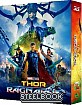 Thor-Ragnarok-2017-3D-Blufans-Exclusive-Limited-Double-Lenticular-Full-Slip-Edition-Steelbook-CN-Import_klein.jpg