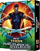 Thor-Ragnarok-2017-3D-Blufans-Exclusive-Limited-Single-Lenticular-Full-Slip-Edition-Steelbook-CN-Import_klein.jpg
