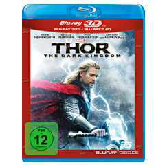 Thor-The-Dark-Kingdom-3D-DE.jpg