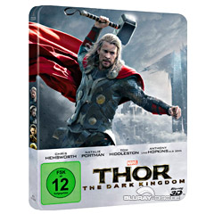 Thor-The-Dark-Kingdom-3D-Steelbook-DE.jpg