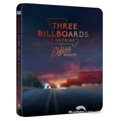 Three-Billboards-Outside-Ebbing-Missouri-4K-Zavvi-Exclusive-Steelbook-UK-Import.jpg