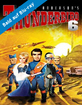 Thunderbird 6 Blu-ray