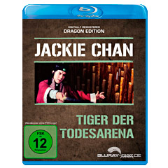 Tiger-der-Todesarena-Dragon-Edition-DE.jpg