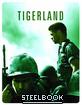 Tigerland - Limited Edition Steelbook (UK Import ohne dt. Ton)