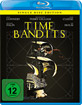 Time Bandits (Single Edition) Blu-ray