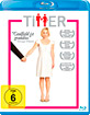Timer (FR Import ohne dt. Ton) Blu-ray