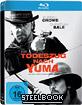 Todeszug nach Yuma - Steelbook Blu-ray