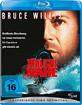 Tödliche Nähe (Thrill Edition) Blu-ray