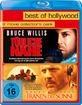 Tödliche Nähe & Tränen der Sonne (Best of Hollywood Collection) Blu-ray