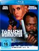 Tödliche Weihnachten Blu-ray