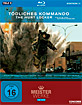 Tödliches Kommando - The Hurt Locker (Meisterwerke in HD Edition)