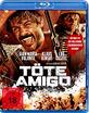 Töte Amigo Blu-ray