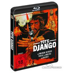 Toete-Django-DE.jpg