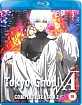 Tokyo-Ghoul-Route-A-Complete-Season-2-UK-Import_klein.jpg
