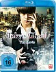 Tokyo Ghoul - The Movie Blu-ray