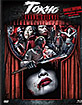 Tokyo Grand Guignol (2015) - Limited Mediabook Edition (Cover A) (AT Import) Blu-ray
