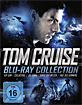 Tom Cruise Collection Blu-ray