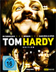 Tom Hardy Edition (3-Film Set) Blu-ray