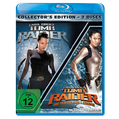 Tomb-Raider-1-2-Collectors-Edition.jpg