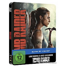 Tomb-Raider-2018-3D-Limited-steelbook-Edition-de.jpg