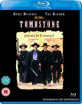 Tombstone (UK Import +German DTS 5.1)