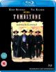 Tombstone (UK Import)