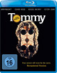 Tommy - Der Film Blu-ray