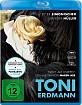 Toni Erdmann Blu-ray