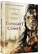 Tonight She Comes (Limited Mediabook Edition) (Cover B) (AT Import)