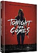 Tonight She Comes (Limited Mediabook Edition) (Cover C) (AT Import)