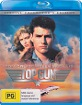 Top Gun (AU Import) Blu-ray
