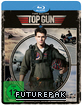 Top Gun (Novobox Edition) Blu-ray