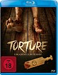 Torture-Einladung-zum-Sterben-DE_klein.jpg