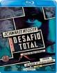 Desafío Total (1990) - Edición Comic (ES Import) Blu-ray
