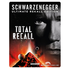 Total-Recall-Ultimate-Rekall-Edition-Steelbook-UK.jpg