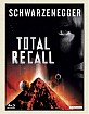 Total Recall (1990) - Limited Digibook (CZ Import ohne dt. Ton)