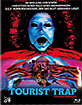 Tourist Trap (Touristenfalle) (Limited Hartbox Edition) Blu-ray