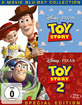 Toy Story 1&2 (Special Edition) Blu-ray