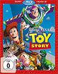 Toy Story 3D (Blu-ray 3D) Blu-ray