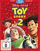 Toy Story 2 3D (Blu-ray 3D) Blu-ray