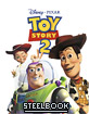 Toy Story 2 - Zavvi Exclusive Limited Edition Steelbook (The Pixar Collection #4) (UK Import ohne dt. Ton)